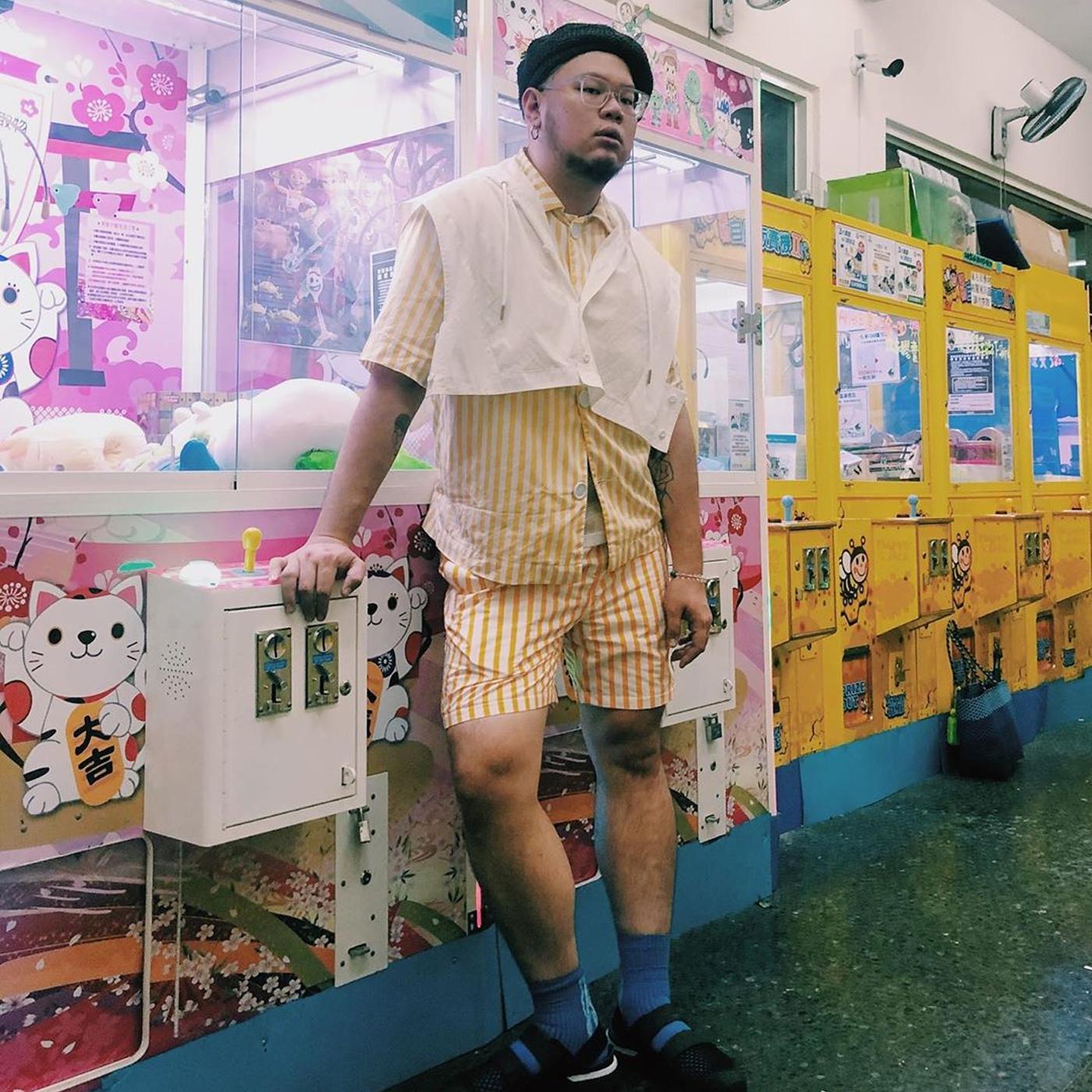 短褲,短褲穿搭,夏季短褲,秋 短褲,短褲搭配,穿搭,IG,IG型人穿搭,instagram,plainme_snap,型人,夏季穿搭,搭配,早春穿搭,春夏穿搭,春季穿搭,穿搭,穿搭型人,穿搭風格