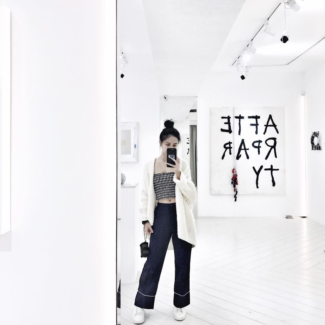 台北美術館展覽,美術館,台北美術館,文心藝所,台北當代藝術館,朝代畫廊,藍騎士藝術空間,白石畫廊・台北