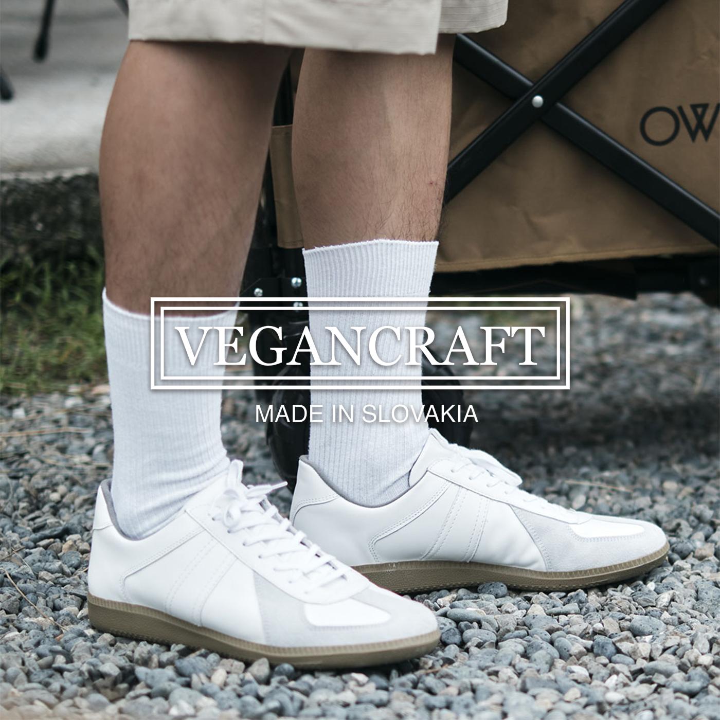 德軍訓練鞋,德訓鞋,德訓鞋 品牌,德訓鞋 穿搭,vegancraft,vegancraft german trainer,vegancraft shoes