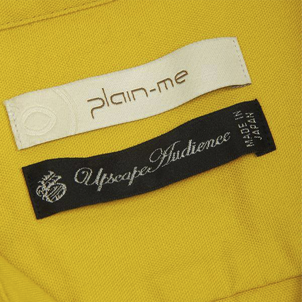 pain-me,plain-me 成長,plain-me 回顧,台灣品牌,流行服飾,流行服飾,15週年,15 anniversary,plain-me 15週年,plain-me 15週年慶,15週年慶