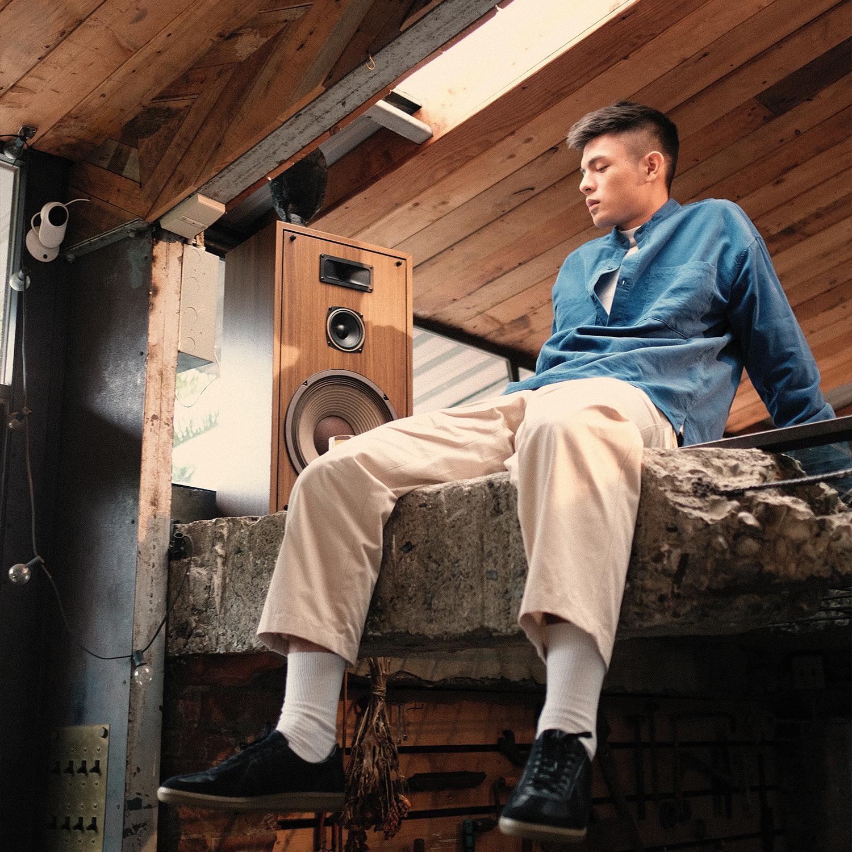 fatigue pants 穿搭,fatigue pants,baker pants,baker pants 穿搭,人字紋,軍褲,越野軍褲,軍用工作褲,美軍工作褲,美軍軍褲,軍褲穿搭