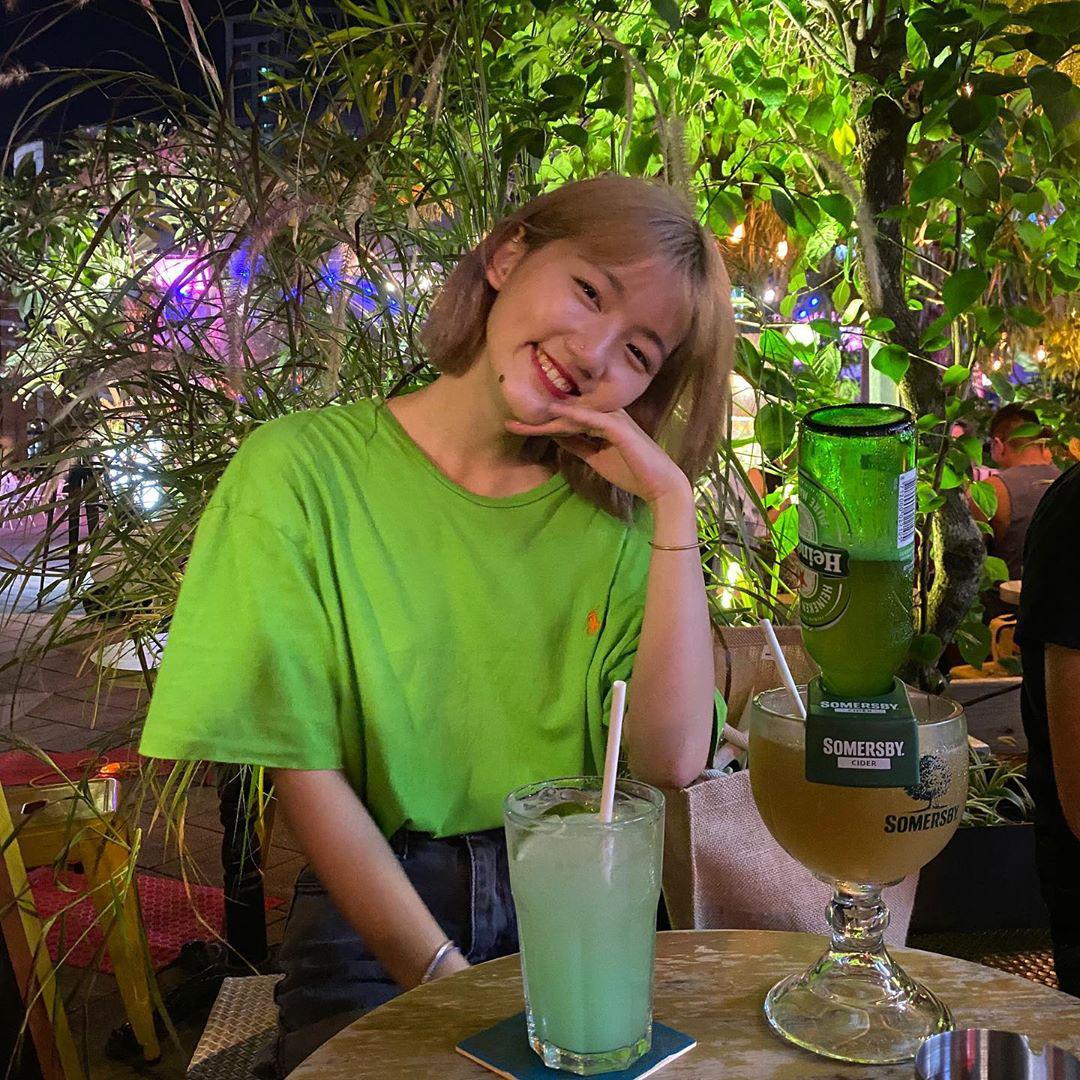 酒吧 台北,酒吧推薦,Casa Cafe & Bar Taipei,G2 Paradise,Abrazo Bistro擁抱餐酒館,Bacio Taipei,Fairy Taipei