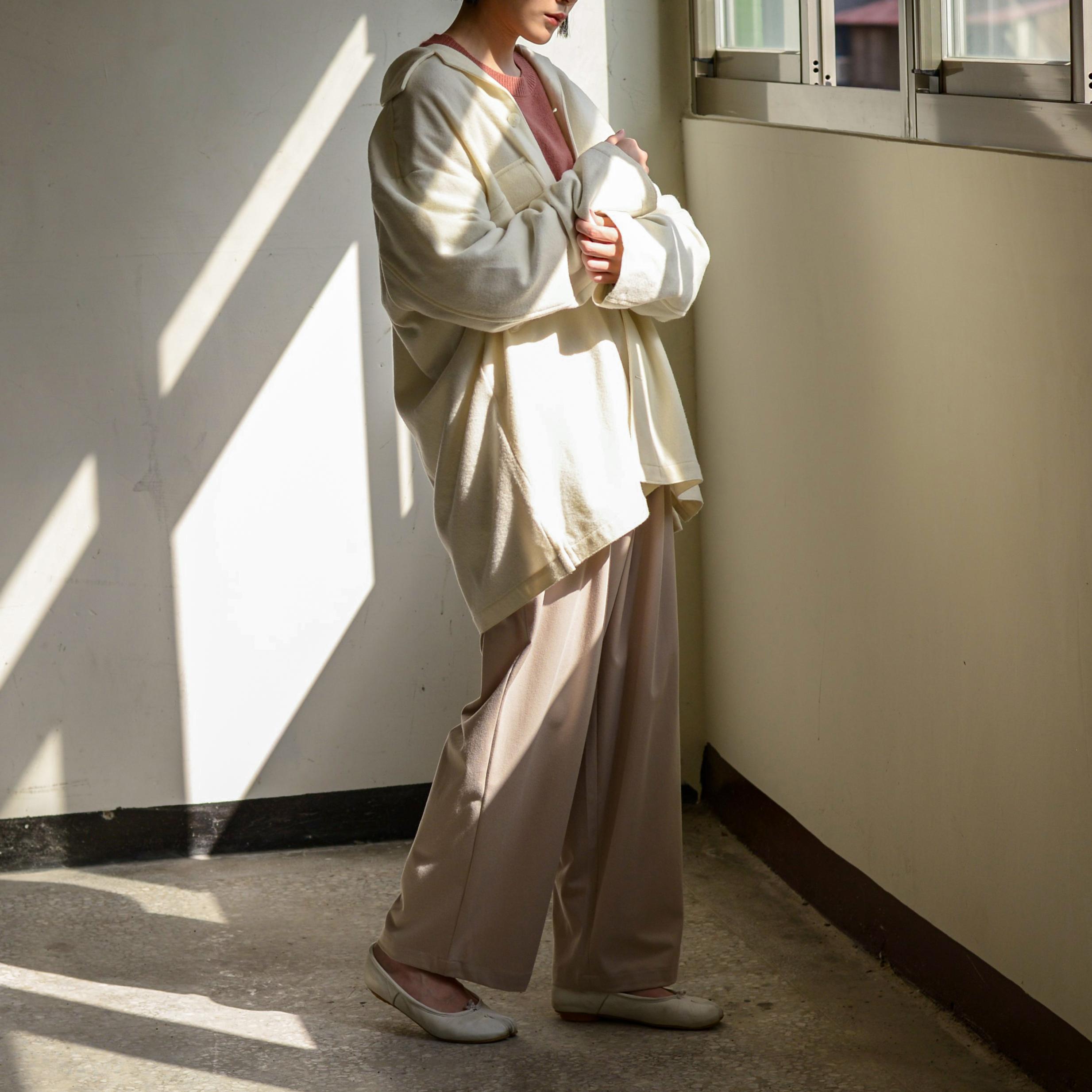 中性服裝,中性服裝品牌,中性穿搭,中性穿搭 女,中性穿搭 男,中性,unisex,unisex衣服,unisex clothing,中性服飾,中性趨勢