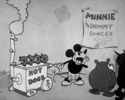 Disney,米老鼠,米老鼠圖案,米老鼠俱樂部,米奇,米奇米妮,迪士尼人物,迪士尼卡通,米老鼠冷知識,米奇冷知識