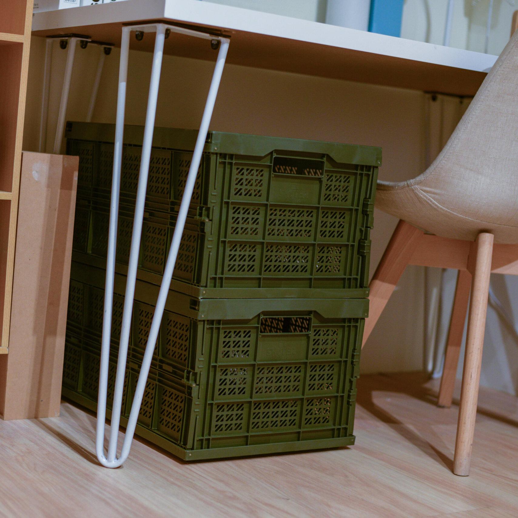 露營椅,露營桌,露營用品,戶外桌椅,戶外用品,收納櫃,折疊椅,戶外椅,戶外桌,工具箱,居家,露營 居家