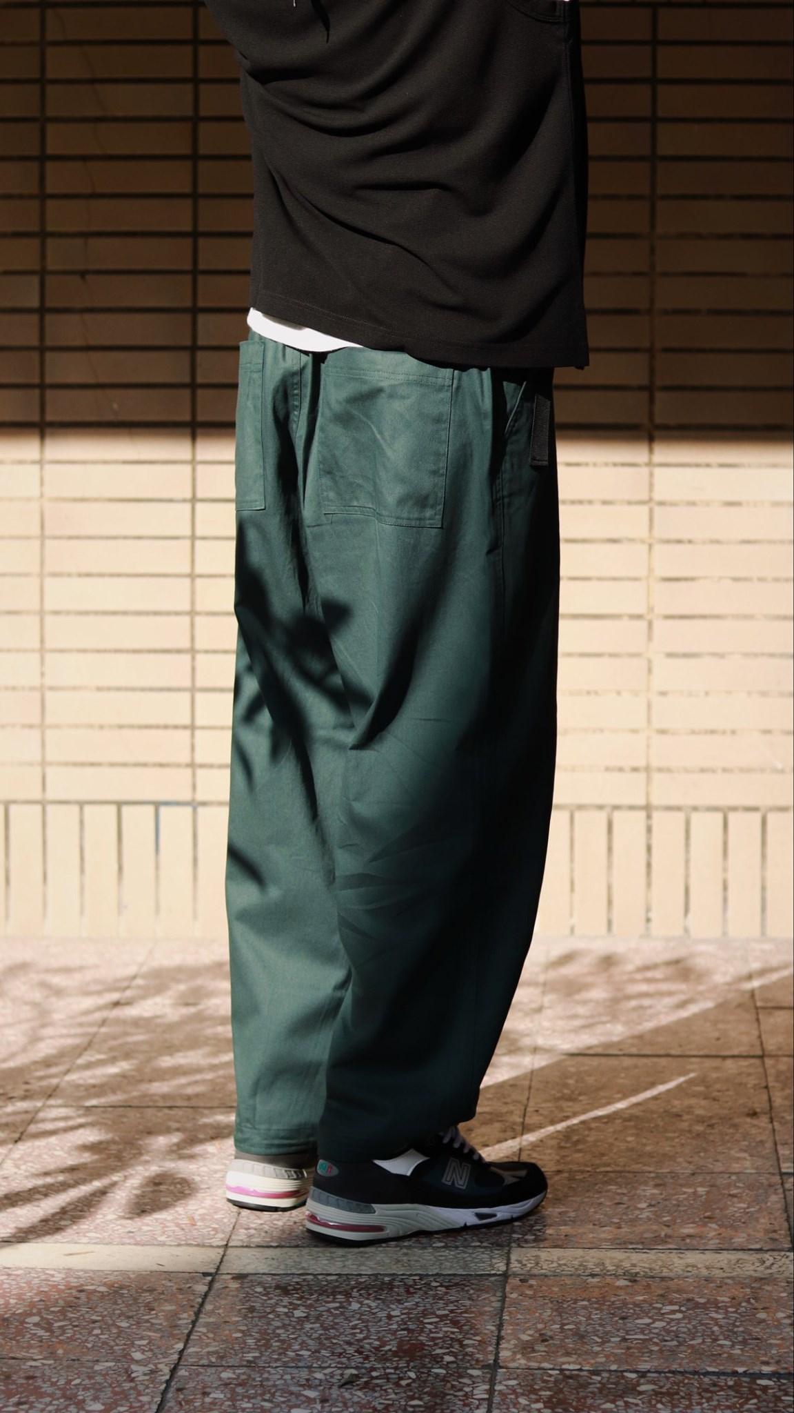 男穿搭,男生穿搭,門市穿搭,穿搭,plain-me,男裝女穿,一週搭配,搭配名人nikon,街頭搭配,nikon 一週穿搭