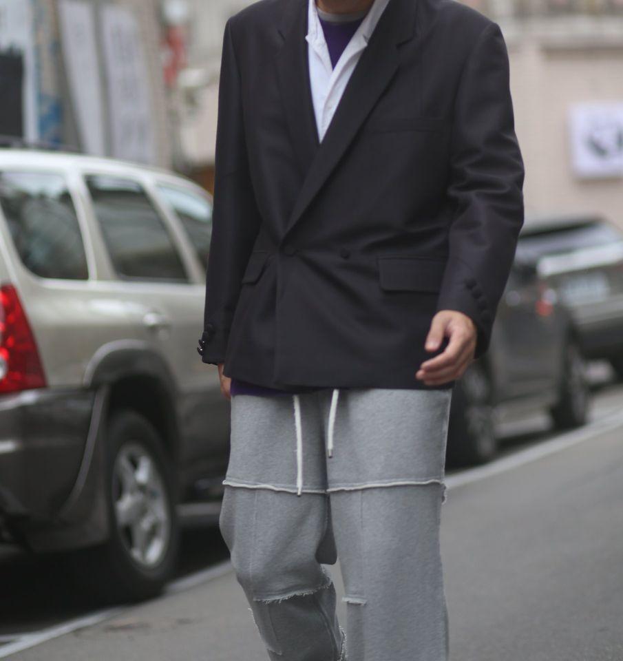 毛衣,針織毛衣,毛衣穿搭,毛衣搭配,門市穿搭,穿搭,plain-me,一週搭配,搭配名人,街頭搭配,男穿搭,男生穿搭,alen 一週穿搭