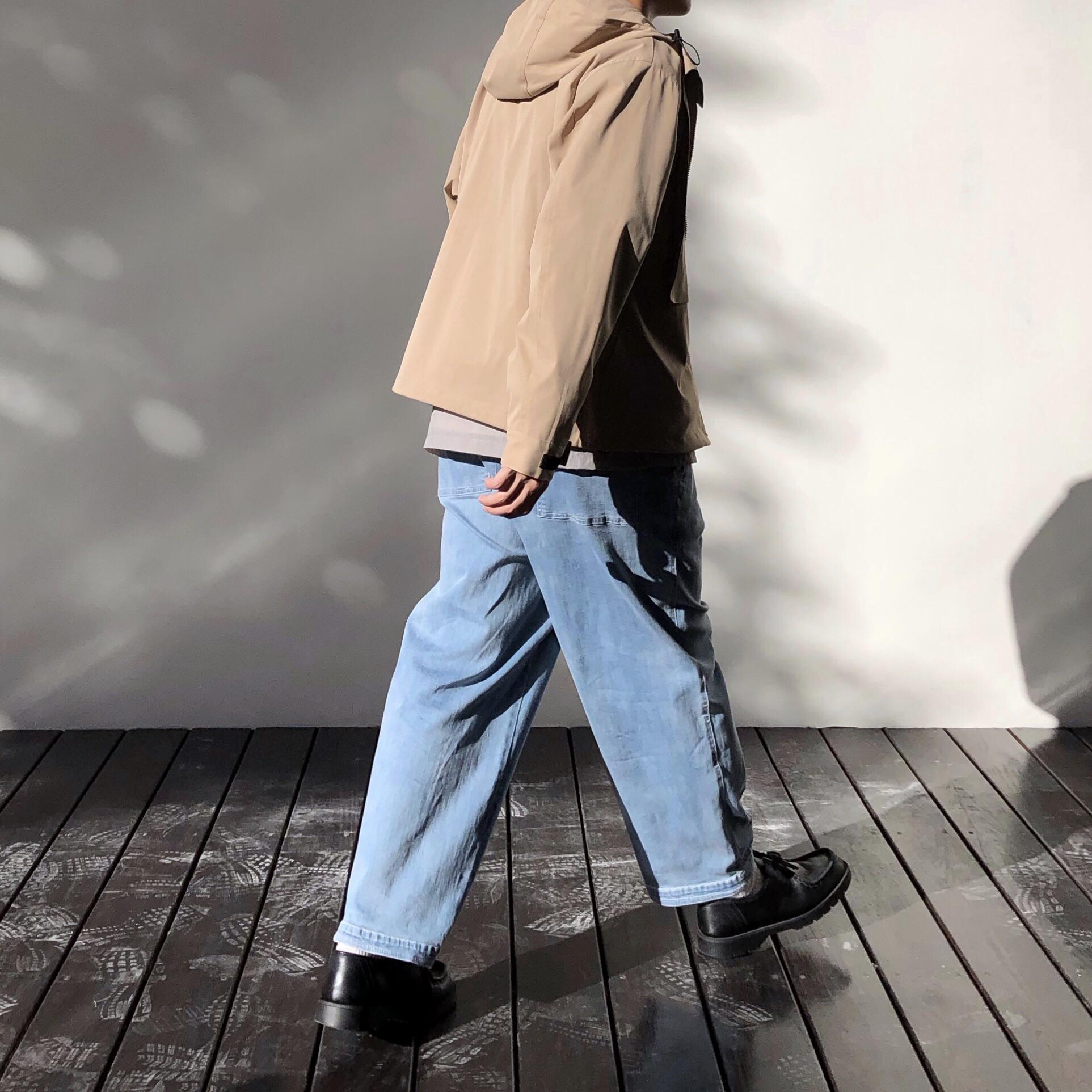 機能外套穿搭,防曬外套,防曬外套推薦,衝鋒衣,衝鋒衣推薦,機能外套,機能外套推薦,防風外套,防水外套,外套