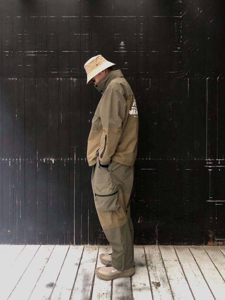帽T,帽T穿搭,帽T搭配,門市穿搭,穿搭,plain-me,一週搭配,搭配名人,街頭搭配,男穿搭,男生穿搭,alen 一週穿搭