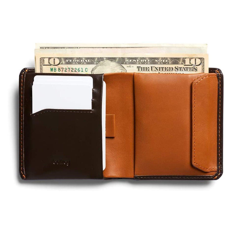 bellroy,bellroy 皮夾,bellroy 台灣,皮包,皮包品牌,錢包,錢包推薦,皮夾,皮夾推薦