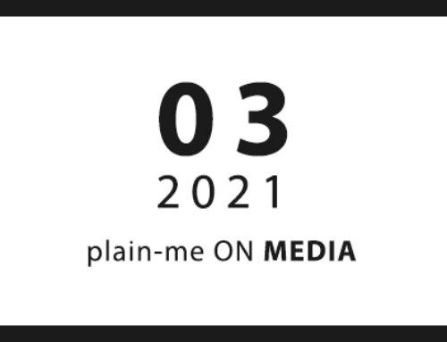 2021 年 03月份媒體總輯