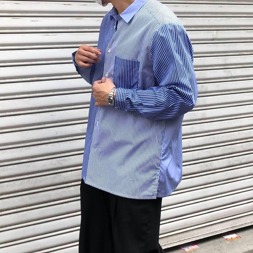 襯衫,襯衫穿搭,襯衫搭配,門市穿搭,穿搭,plain-me,一週搭配,搭配名人,街頭搭配,男穿搭,男生穿搭,alen 一週穿搭