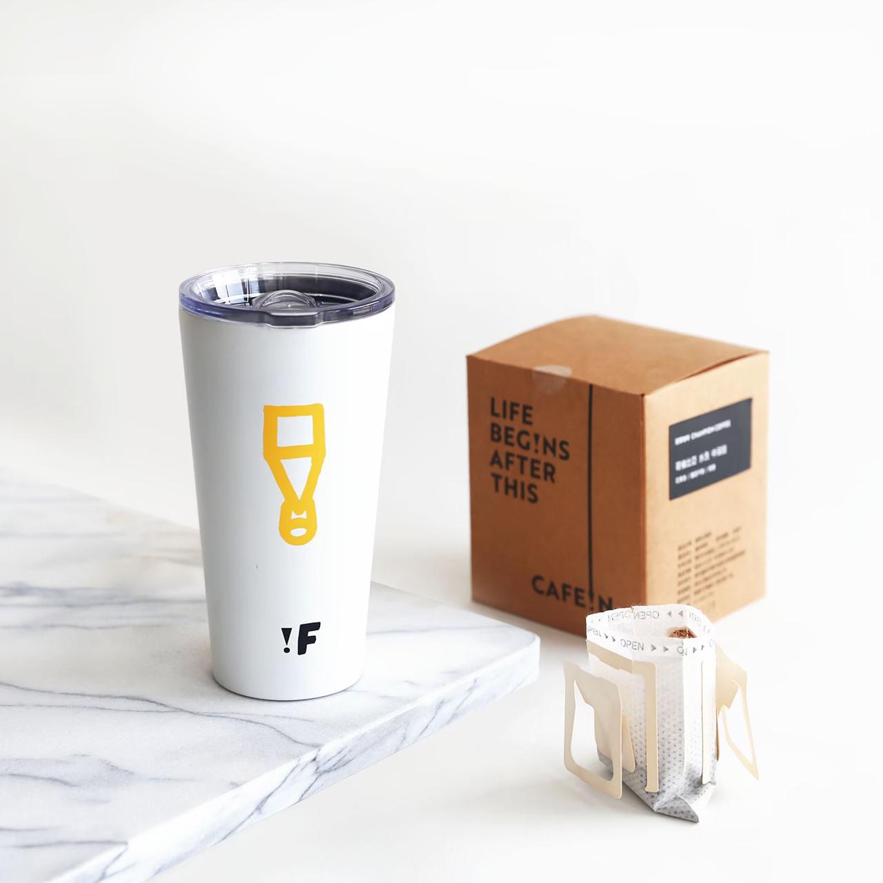 CAFE!N,生活選物,生活雜貨,咖啡,咖啡品牌