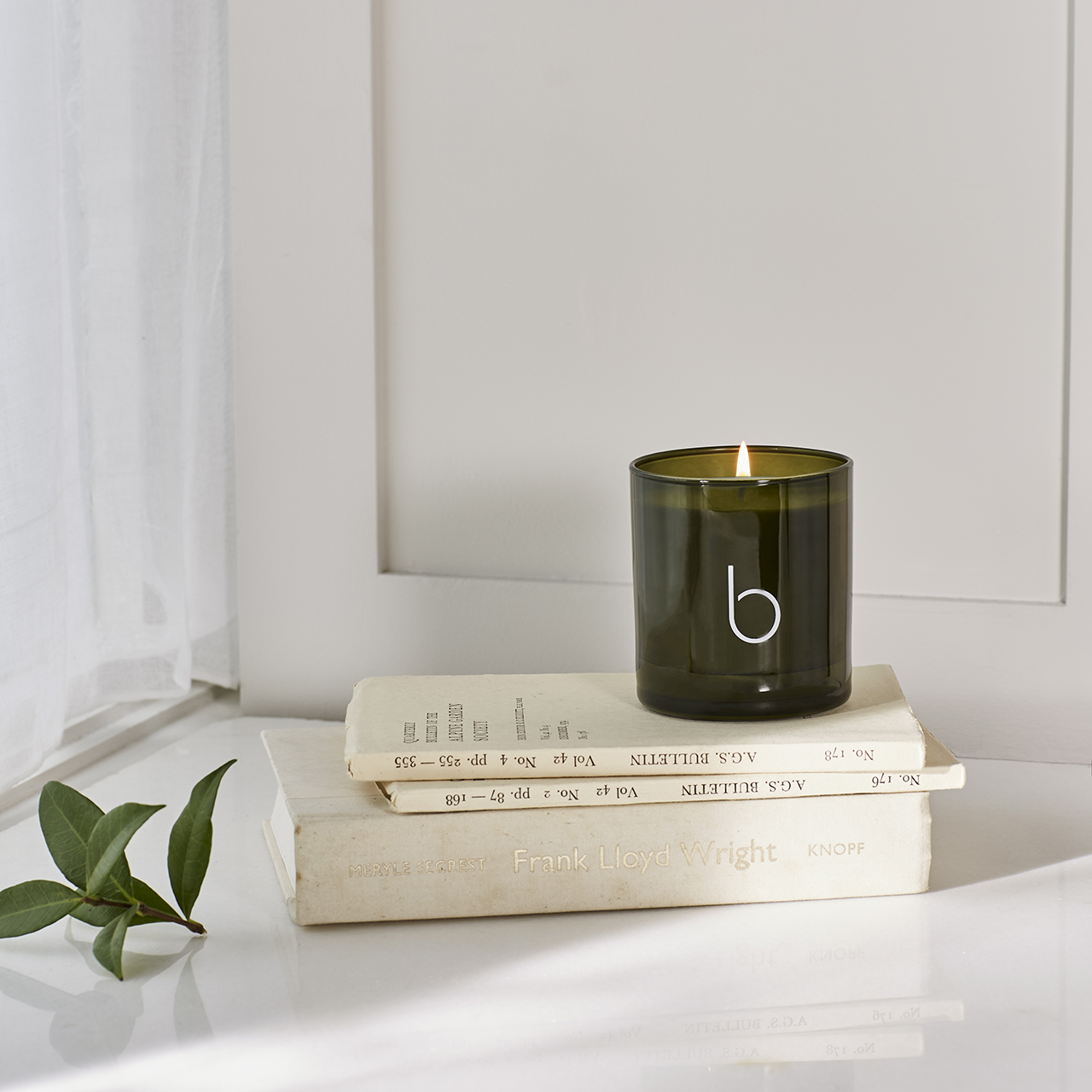 bamford,生活選物,生活雜貨,英國品牌,英國香氛品牌,生活品牌,香氛品牌