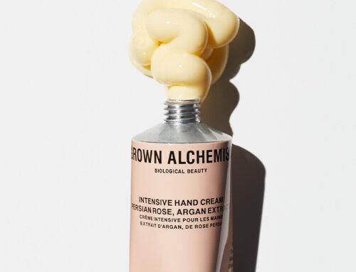 品牌嚴選:《 Grown Alchemist 》來自澳洲的護膚保養品牌