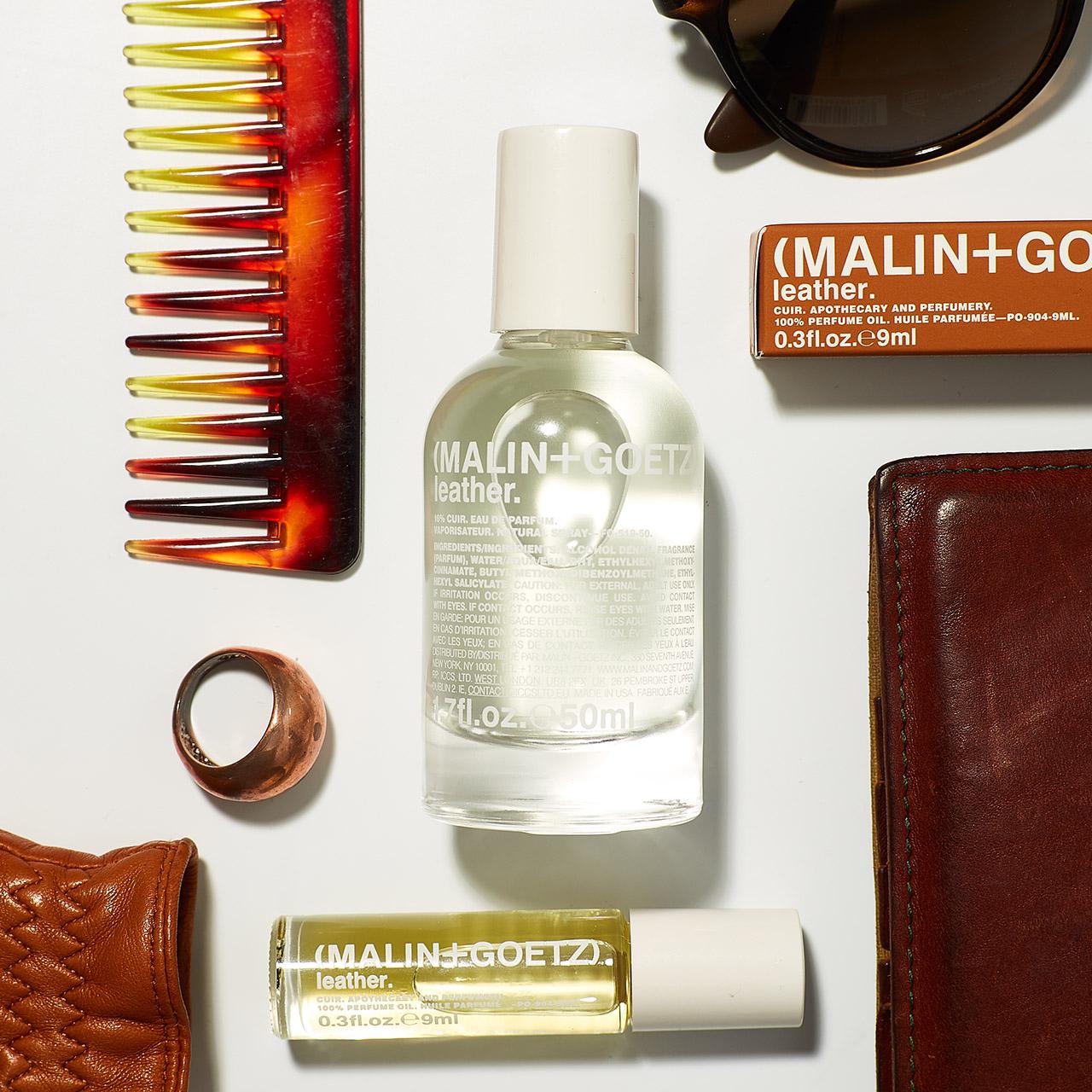 (MALIN + GOETZ),生活選物,生活雜貨,美國品牌,美國保養品牌,保養品牌