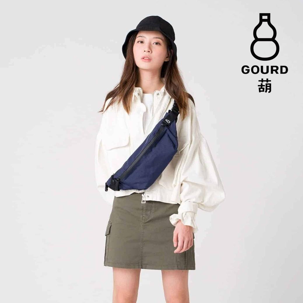 GOURD葫,生活選物,配件,包款品牌,台灣品牌,台灣包款品牌,配件品牌,包款品牌