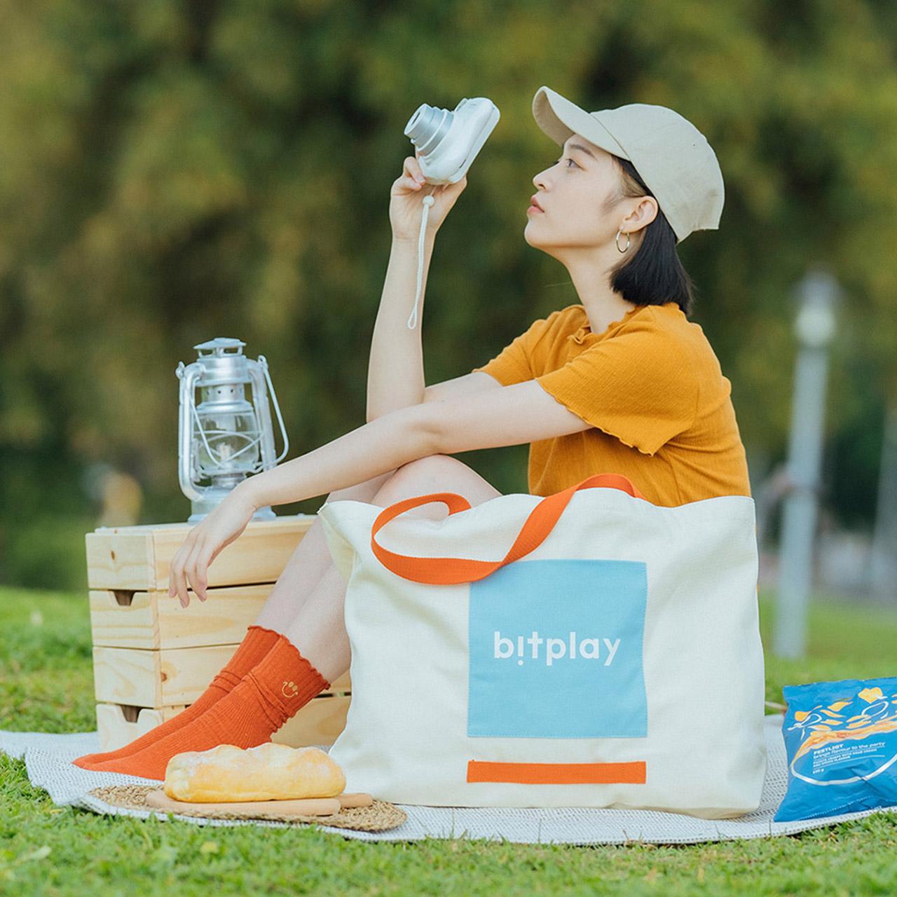 bitplay,台灣品牌,台灣選物,生活選物,生活雜貨,生活小物,生活品牌
