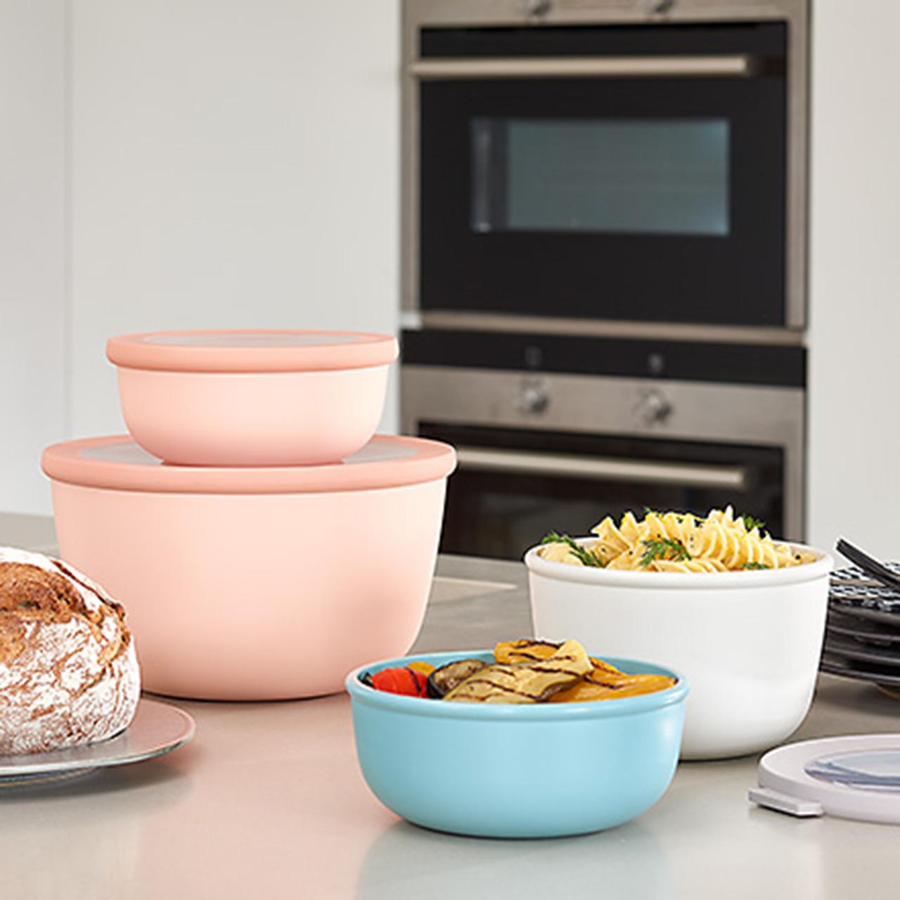 MEPAL,生活選物,生活雜貨,餐盒系列商品