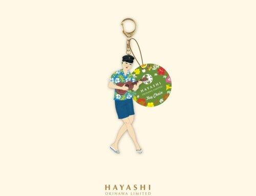 品牌嚴選:《 林百貨 》台南新摩登時代的市定古蹟百貨店