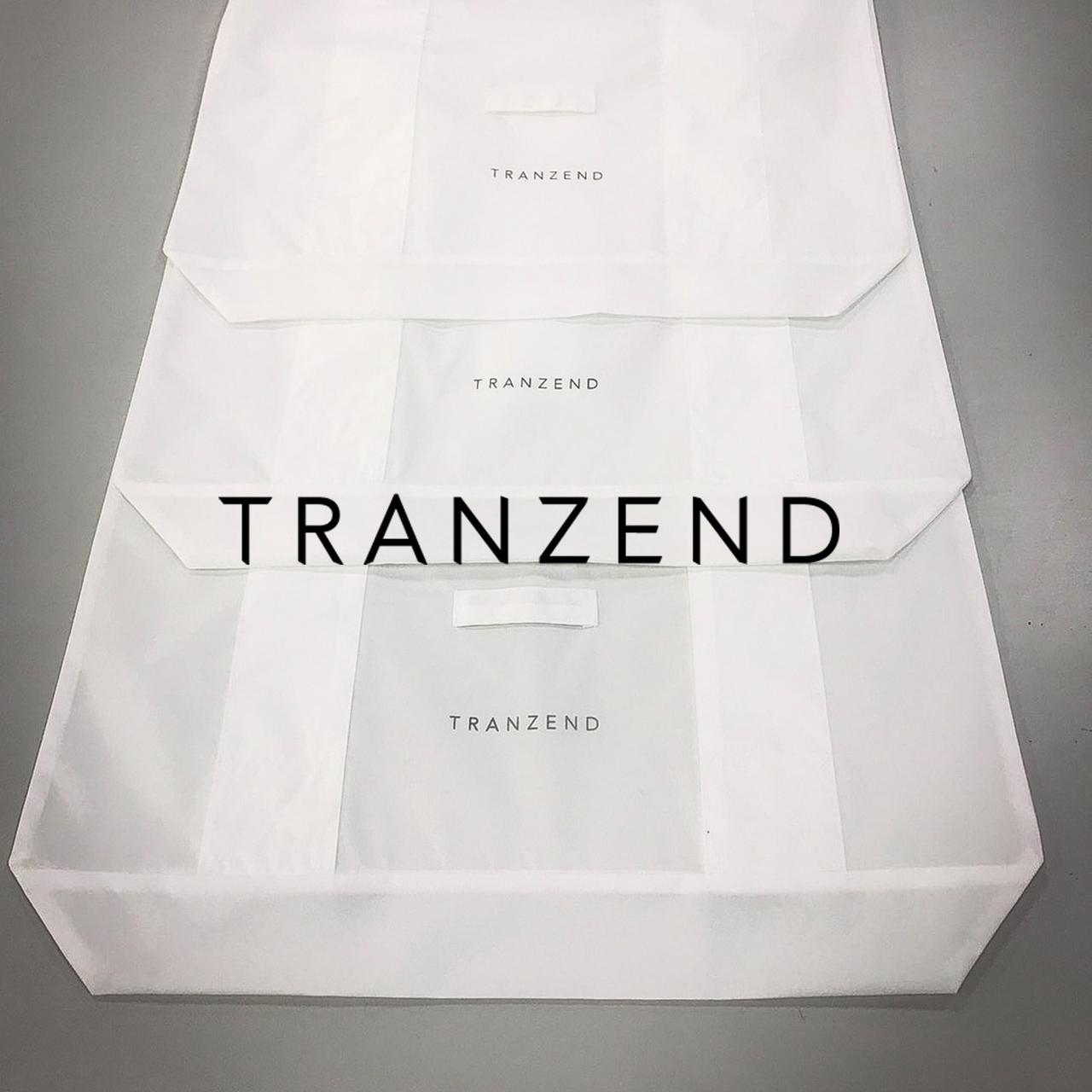 TRANZEND,生活選物,配件,包款品牌,台灣品牌,台灣包款品牌,配件品牌,包款品牌