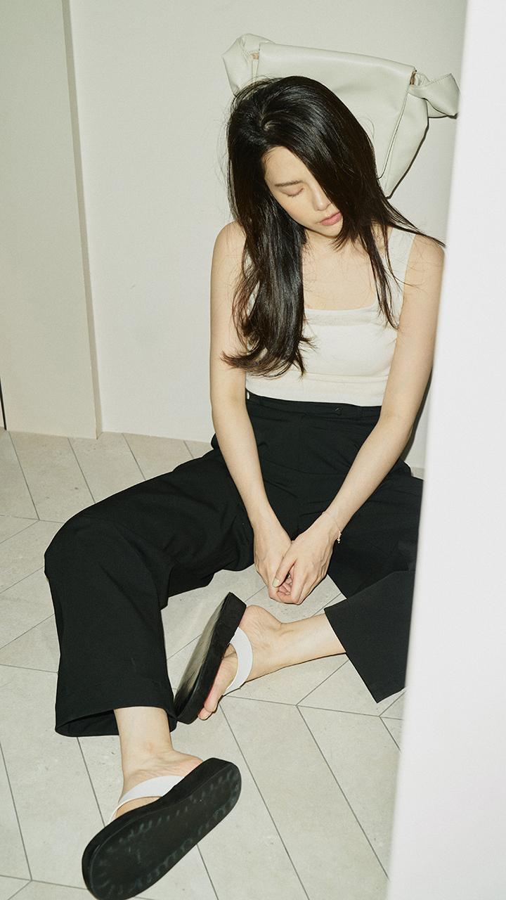 byDOE,台灣服裝,台灣服裝品牌,台灣設計品牌,台灣設計師