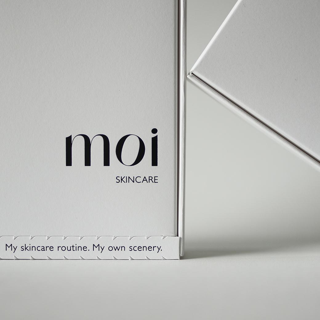 MOI,生活選物,生活雜貨,台灣品牌,台灣保養品牌,保養品牌