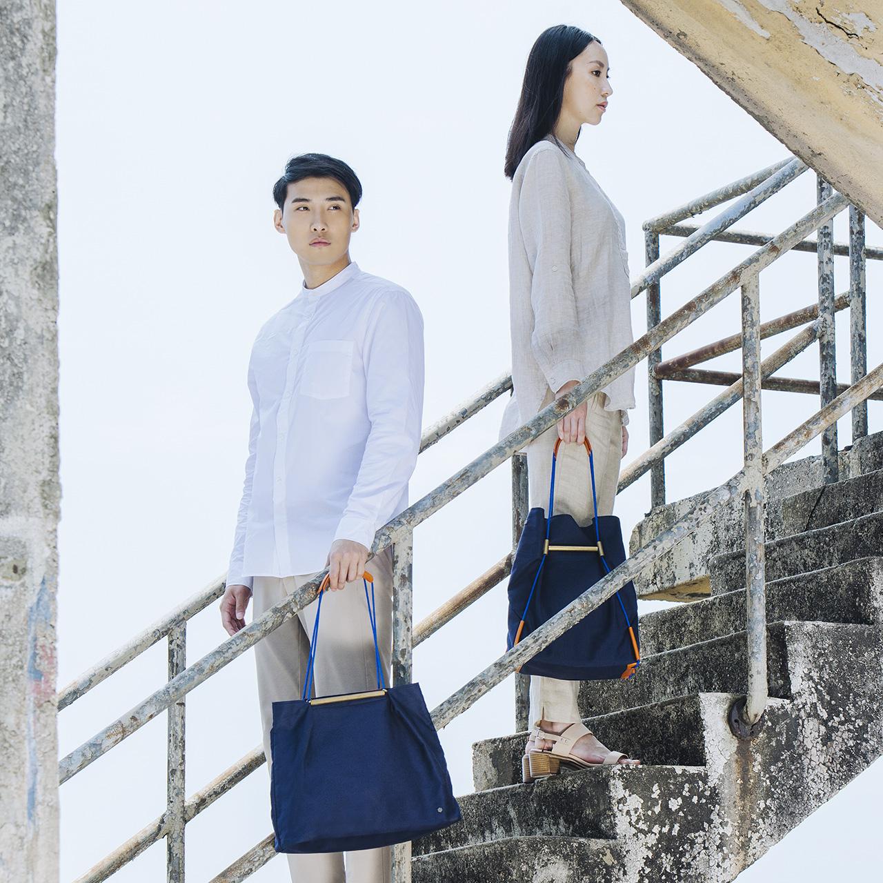 robags,生活選物,配件,包款品牌,香港品牌,香港包款品牌,配件品牌,包款品牌